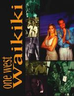 Okładka: One West Waikiki (1994)